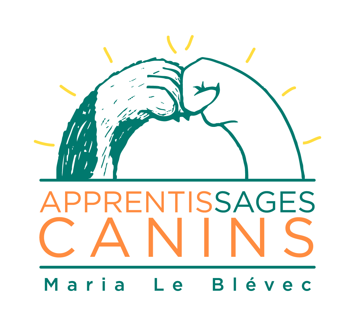 ApprentisSages Canins